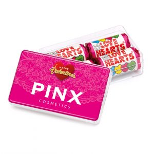 the-sweet-people-valentines-maxi-rectangle-love-hearts-1