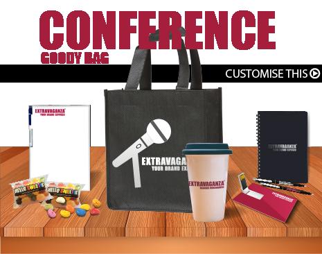 1_Conference bag