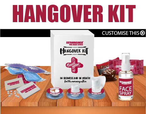 1_Hangover kit
