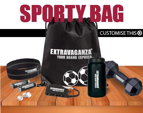 1_Sporty bag