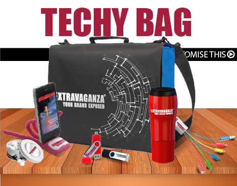 1_Techy bag