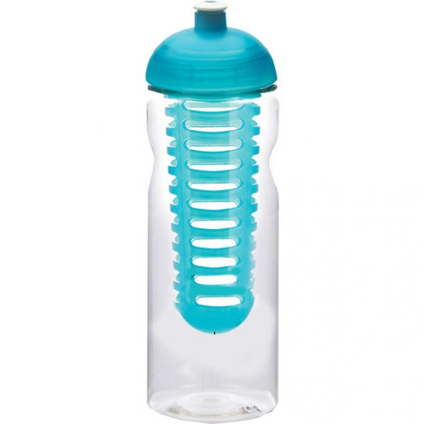Student 'Discovery Day' Kit tritan sports bottle