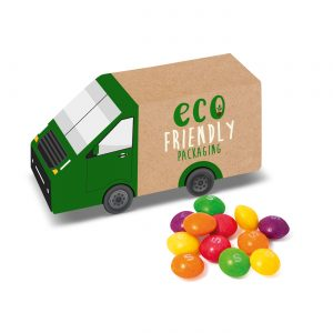 Eco-Van-Box-_-Skittles