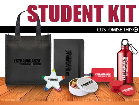 Student Kit