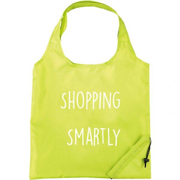 Student 'Shopping Smart' Kit bag
