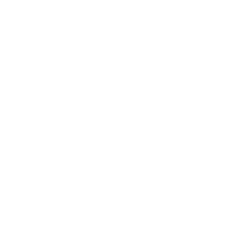 we are a 10 year bpma accredited member
