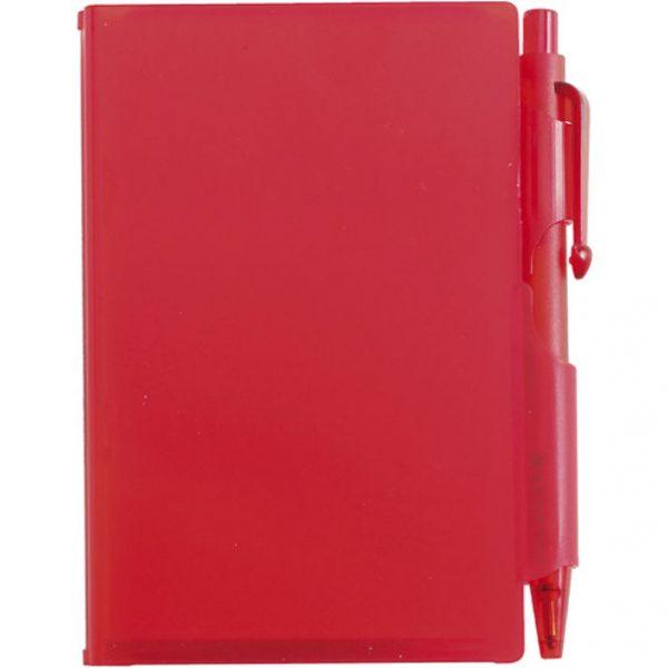 gateway to china recruitment kit notebook