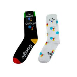 Premium Crew Socks