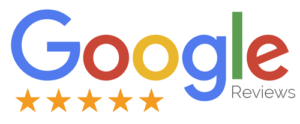 extravaganza is a 5* Google business