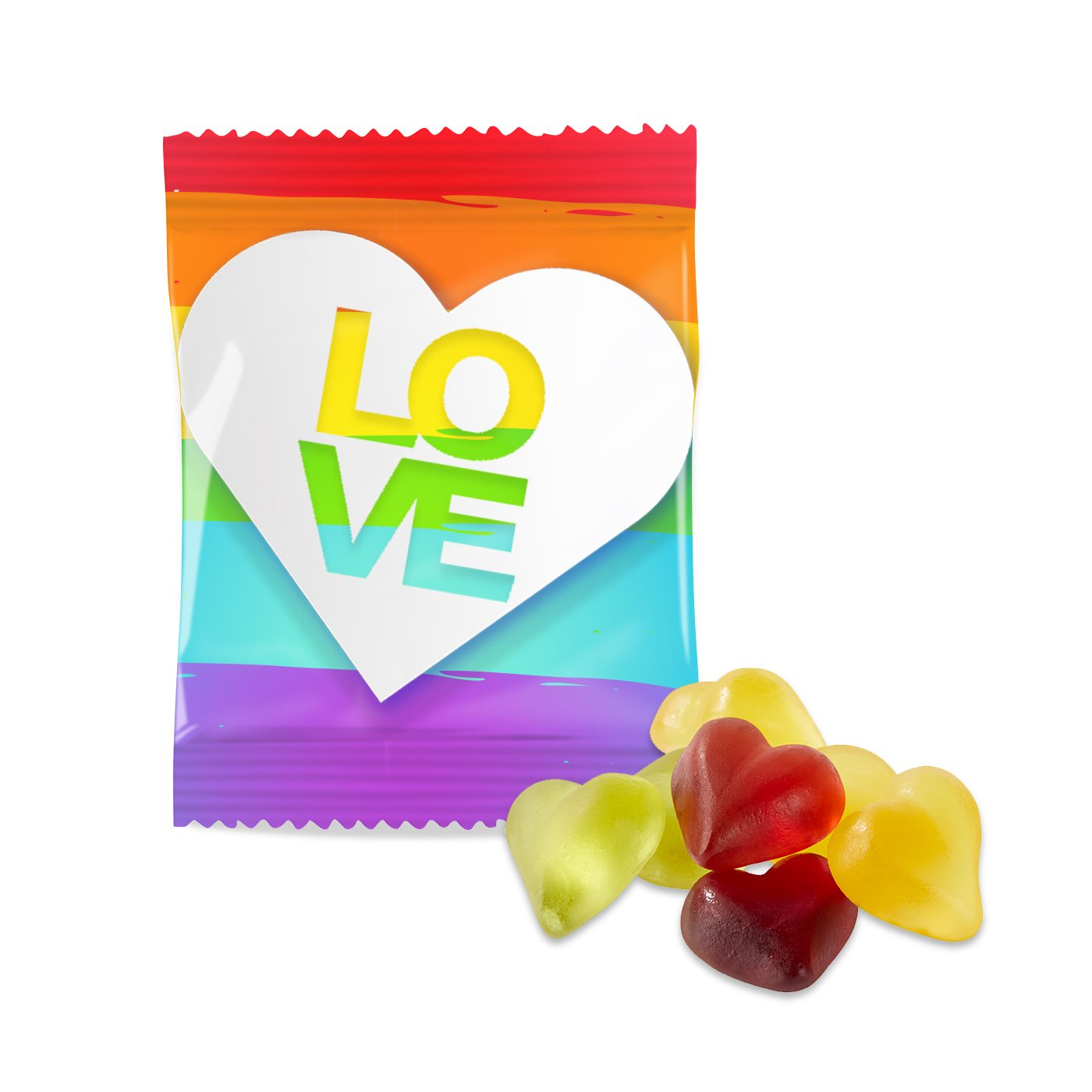 Fruit-Gum-Hearts-Flow-Bag-100-x-75mm